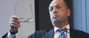 Alfano sente aria di sconfitta per il Sì: «No a conseguenze sul governo»