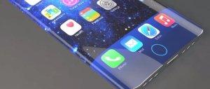 """Apple sposa la linea """"made in Usa"""" ma apre un R-Store da record a Roma"""