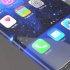 Apple in calo: il fatturato annuale scende per la prima volta in 15 anni