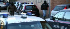 In manette 3 nordafricani residenti in Italia: avevano giurato fedeltà al Califfo