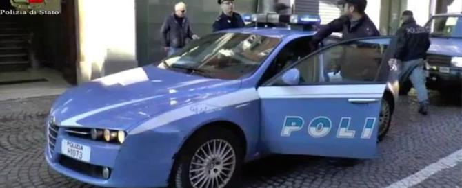 Richiedenti asilo e spacciatori, l'ultimo caso a Trieste: arrestati undici afgani