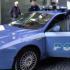 Roma, rapina una banca e si nasconde in un agriturismo: arrestato