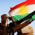 Iraq, catturato il cugino di Saddam. Combatteva sotto le insegne dell'Isis