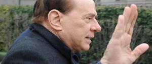 Berlusconi: «Elezioni anticipate? Il programma è pronto»