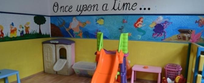 I bambini bilingue hanno una marcia in più, ma conoscono meno vocaboli