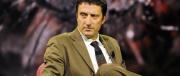 Buttafuoco: «Del Msi critico la sudditanza agli Usa e rimpiango Niccolai»