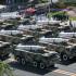 La Cina minaccia gli Usa: «Pagherete per i sistemi antimissile in Corea»