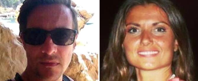 Diede fuoco alla compagna incinta a Pozzuoli: il pm chiede 15 anni