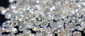 Diamanti venduti dalle banche: la Consob indaga su possibili abusi