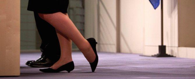 L'Italia non è un Paese per donne: «Per la parità ci vorranno 170 anni»