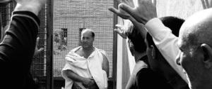 """L'ex detenuto-attore di """"Cesare deve morire"""" arrestato di nuovo per droga"""