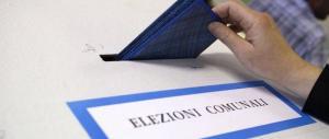 Friuli, vince il centrodestra. Gasparri: «La Serracchiani prepari le valigie»