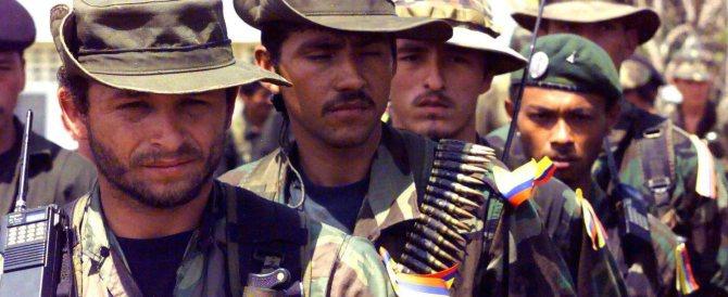 "Nobel per la Pace al colombiano Santos per la sua ""quasi-intesa"" con le Farc"