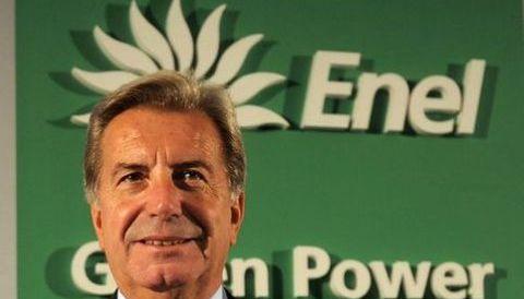 Gli stipendi che il governo non mette in Rete: all'ex ad di Enel 30mila euro al giorno