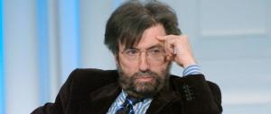 Caro Galli della Loggia, l'«Italia è sola» perché non è una Nazione