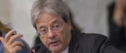 Unesco, Gasparri: «Gentiloni indifendibile, non basta il pentimento di Renzi»