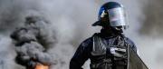 """Calais, la pace regna nella """"Giungla""""? No, i clandestini vi sono già rientrati"""