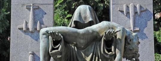 """Ricordando gli angeli di Gorla, uno dei più grandi crimini di guerra """"alleati"""""""