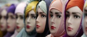 Francia, è boom di cosmetica halal anche per le non musulmane