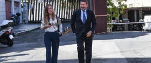 """L'ex sindaco Marino assolto per il """"caso scontrini"""" e le consulenze sospette"""