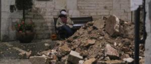 Marche, un nuovo dramma: presto gli sfollati saranno sfrattati dagli hotel