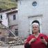 Terremoto, continuano le scosse nel Centro Italia. E ci sono 5 mila sfollati