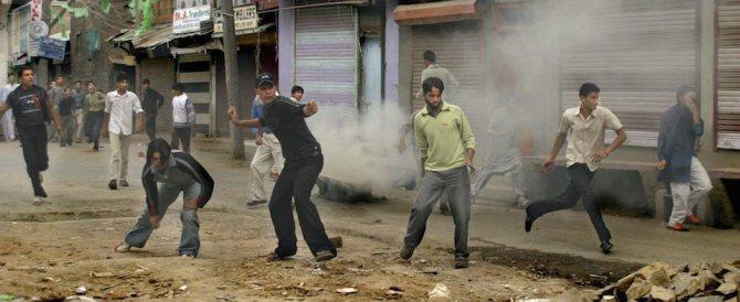 India, scontro a fuoco tra polizia e maoisti: uccisi 23 estremisti di sinistra