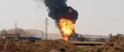 Attacco dell'Isis a sorpresa a Kirkud. L'Onu: i civili usati come scudi umani