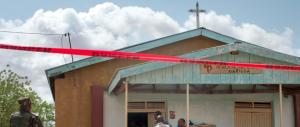Attentato contro i cristiani in Kenya: 6 morti e decine di feriti
