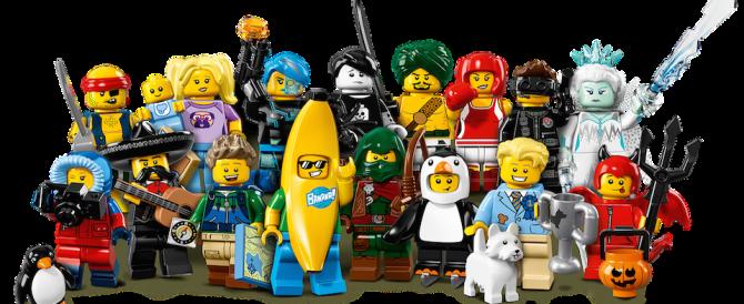 Lego, a Milano apre il megastore: vende anche pupazzetti personalizzati