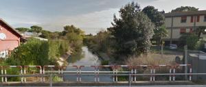 Tragedia a Maccarese, un bambino annega in un canale. Vani i soccorsi