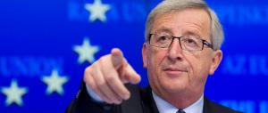 Letterina della Ue contro la manovra. Per Berlusconi fu l'inizio della fine