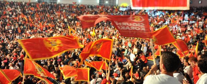 Il Montenegro sceglie tra Ue e Russia: favorito il padre-padrone Djukanovic
