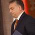 Migranti, Orban attacca: «Renzi è nervoso perché l'Italia è in deficit»