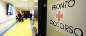 Milano, studentessa di Chimica morta di meningite: è la seconda in 4 mesi