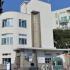 Nipotino salvato dai medici del Gaslini: il nonno dona 800.000 euro all'ospedale
