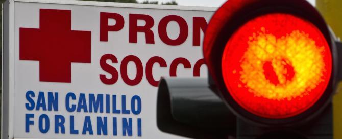 Italia, oggi le malattie del cervello superano le cardiovascolari e i tumori