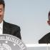 Mps, Brunetta: «La Bce ha preso a ceffoni i dimissionari Renzi e Padoan»
