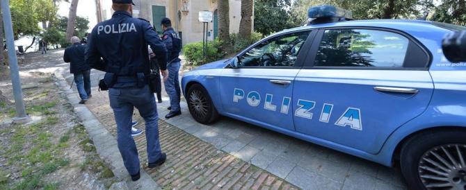 Napoli, 21 rapine a mano armata in 5 mesi: baby gang in manette