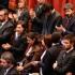 Antipolitica, Renzi perde la sfida. Per il centrodestra è l'ora del rilancio