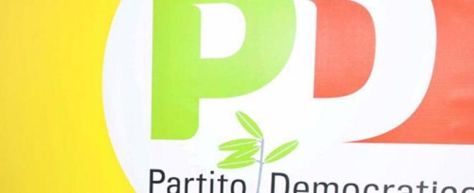 """Solito psicodramma PD: Bersani se ne va? Renzi: """"Io non lo caccio…"""""""