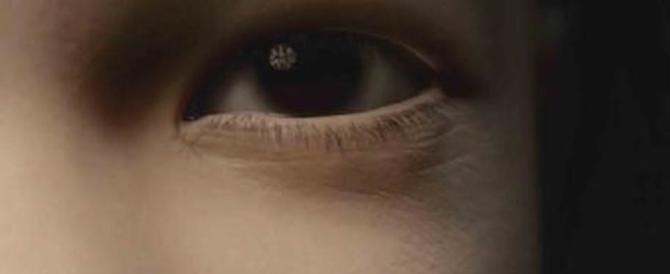 Pedofilia, bidello in manette a Roma: telecamere e bambine lo accusano