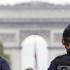 Polizia francese in rivolta: «Non ne possiamo più, vogliamo Marine Le Pen»