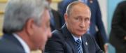 L'Europa è divisa mentre la Russia va avanti: Putin ha la strategia vincente