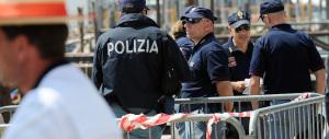 Rapina in una gioielleria a Venezia, la titolare picchiata a sangue dai banditi