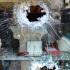 Rapine e violenze nelle abitazioni: sgominata una banda di delinquenti