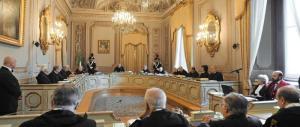 La Consulta respinge i ricorsi contro il Rosatellum di 5Stelle e Codacons