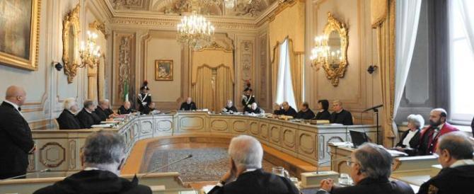 Referendum: ecco perché il ricorso di Onida può far saltare i piani di Renzi