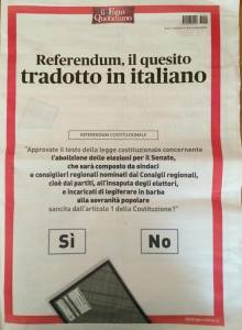 referendum fatto quotidiano 1