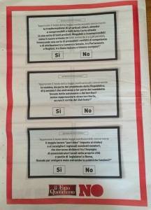 referendum fatto quotidiano 3